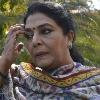 KCR downfall starts from Khammam says Renuka Chowdary