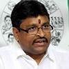 Kesineni Nani lost mental balance says Vellampalli Srinivas