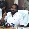 Sreenivas Goud responds on Settlers remarks
