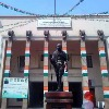Changes for Gandhi Bhavan after Revanth Reddy appointed as TPCC chief