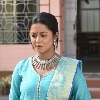TV actress Shruti Das complains on being trolled