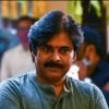 Action episode highlight in Ayyappanum Koshiyum movie remake