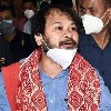 akhil gogoi said uapa is being misused like nia and ed
