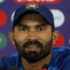 Dinesh Karthik in trouble after comments on women