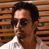 Sarkaru Vari Pata movie update