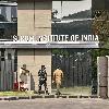Kolkata Police Sent Notices To Serum Institute Of India