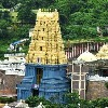 Simhachalam Vaidikas issued show cause notices