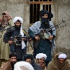 Talibans Passing Their Own Laws and Diktats Occupied 100 districts