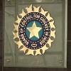 BCCI released domestic cricket season schedule