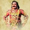 Pawan Kalyan pays tributes legendary SV Rangarao on his birth anniversary