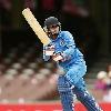 Mithali Raj Record in Cricket
