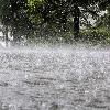 Heavy Rains forecast in telangana tomorrow