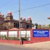 krishna dist farmer files petition on high court