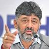 you can join in congress again says shiva kumar