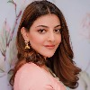Kajal Agarwal to do special song for Prabhas movie