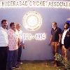 HCA Ombudsman suspended apex council members