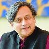Shashi Tharoor may be appointed as Lok Sabha floor leader