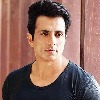 Oxygen plant reached to Nellore says Sonu Sood