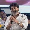 Trivikram comments on Kalyan Ram Devil movie getup