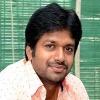 Balakrishna agreed for Anil Ravipudi story