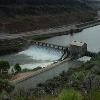 Telangana hikes electricity generation
