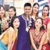 Vijay Konathala earns name in China as choreographer