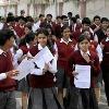 CBSE announced new scheme of academic year