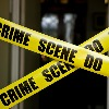 six men killed a man in day light in Bengalugu