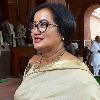MP Sumalatha slams Kumaraswamy for making derogatory remarks