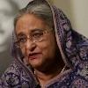 Bangladeshi PM Sheikh Hasina sends 2600 kg mangoes as gift to PM Modi
