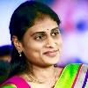 Sharmila conducted a secret survey in Telangana