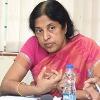 AP IAS officer Srilakshmi seeks adjournment on discharge petition CBI court fined Rs 3000