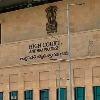AP farmers files petition against Telangana in High Court