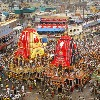 Hope God will Allow Next Time Supreme Court Says Rath Yatra In Puri Only
