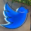 Center Can Take Action Against Twitter Says Delhi High Court