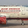 Germany lifted air ban on India