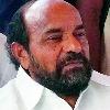 Jagan is No 1 CM says R Krishnaiah