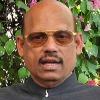 Rayalaseema and Andhra leaders not to afraid of KCR says TG Venkatesh