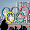 Serbian athlete who reached Tokyo tested with Corona positive