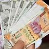 ACB caught SI of Miyapur when taking bribe