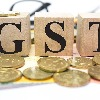 Union finance ministry released GST collections details