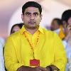 Nara Lokesh wrote CM Jagan on Degree and Engineering semester exams