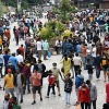 Centr warns Himachal Pradesh as tourists gathered in groups
