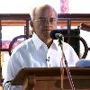 Justice Jasti Easwar Prasad dies of heart attack