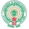 Andhrapradesh govt transfers 16 ips officers