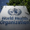 not only covid other infections also will attack says who
