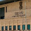 High court impose jail term two AP officers in contempt of court case