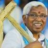 TJS Chief Kodandaram says Peasant movement need in Telangana