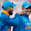 Wishes Poured In As Captain Cool Turns 40 Today