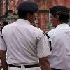 Kolkata Woman Gang Raped In Her Flat Robbed Of Rs 15 Lakh Cash